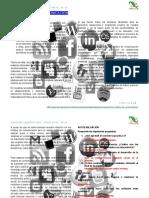 Ledesma_Jose_MC102_practica3_comunicacion.docx