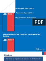 Antecedentes_Normativos Ley Compras