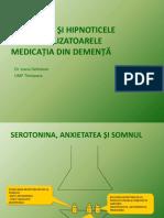 sedativele_stabilizatorii_si_med_in_demente_web.pdf