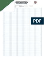 cuadraud.pdf