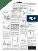 196_pag_11.pdf