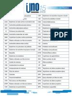 acronimos.pdf