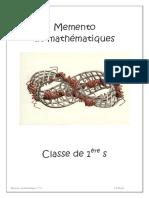 MementoPremS.pdf