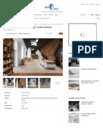 Slovenian Book Center Trieste/Trst - SoNo Arhitekti | ArchDaily