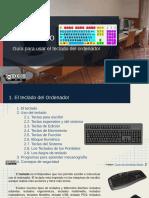 elteclado-150724072006-lva1-app6891