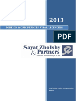 work premit.pdf