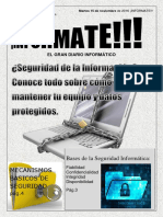 Informatica periodico