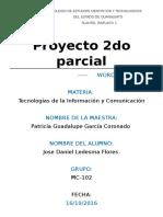 Ledesma_Jose_MC102_proyecto final_tics.docx