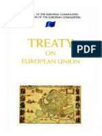 Treaty on European Union.pdf