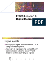 145451570-Digital-Modulation1.pdf