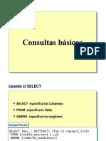 Consultas Básicas 06-Modif