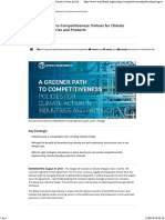 A Greener Path to Competitiveness_ Policies for Climate Action in Industries and Products.pdf