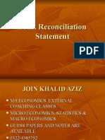 bankreconciliation-120601012641-phpapp02