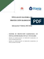 Info Títulos Pr 2013-2014