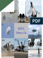 2015_MMT02_Cap01_Introducao parte01.pdf