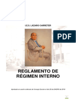 REVISIÓN RRI CURSO   2015-16 definitivo.pdf