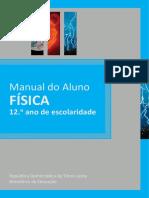 Fisica_ManualAluno_12ano.pdf