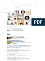 Mafaldinha - Pesquisa Google