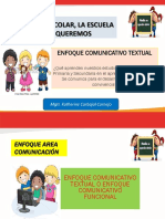 ENFOQUE COMUNICATIVO TEXTUAL.pdf