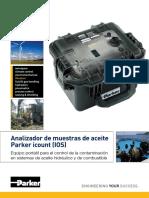 Fdcb528es.ios.Spanish