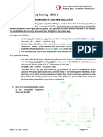 CE-101-2016-1-Lab-Exercise-5