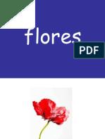 1-flores
