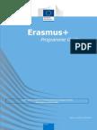 ghid-erasmus-2017.pdf