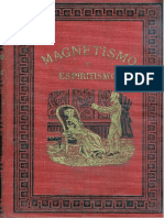 Magentismo y espiritismo. www.survivalafterdeath.blogspot.com (1).pdf