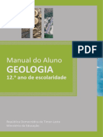 Geologia_ManualAluno_12ano