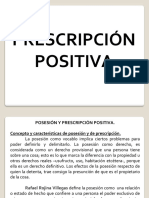prescripcion_positiva