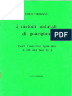 I metodi naturali di guarigione - C. Leslie Thomson.pdf