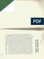 283450951-Introducao-Olhos-Do-Imperio.pdf