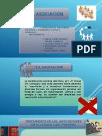 LA ASOCIACION.pptx