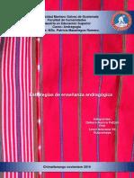 Estrategias de enseñanza....androgogicas.1112.pdf