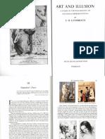 7_REPRESENTATION reading.pdf