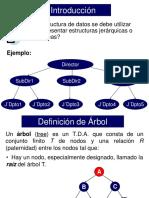 SantaellaU14-Arboles