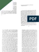 ARGAN_acerca_del_concepto_de_tipologia_a.pdf