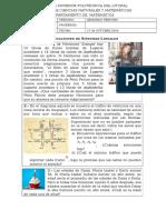 1477146621_69__ALGEBRA_LINEAL_LabC1 (1)