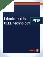 Intro-OLED-OSRAM.pdf