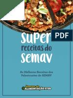 super_receitas_semav_2016.pdf