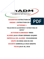 DEDA_U1_A1_JUSQ