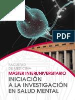 master interuniversitario