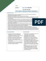 ldp ilp  pdf copy