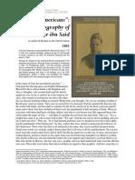 religionomaribnsaid.pdf