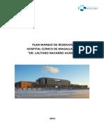 Plan-de-Manejo-de-Residuos-HCM.pdf