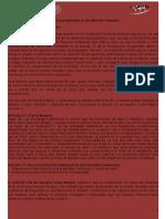 BLOG S6. Actividad 3. El Derecho a La Propiedad Es Un Derecho Humano.docx