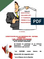3.0_ Sesion. Adm. Bancaria 1