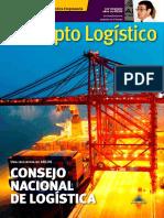 Concepto Logistico Numero 000 vista en simples paginas.pdf