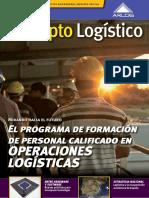 Concepto Logistico Nro 7 Pagina Por Pagina
