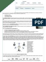 Análisis de la Información Financiera – CEL.MTFZ20013EL.